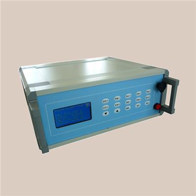 中安电子 环境粉尘浓度连续测试仪 CTCA-3C