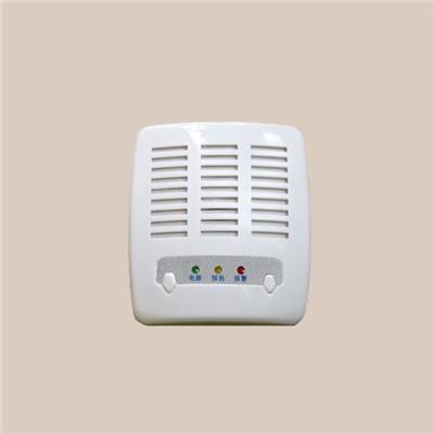 中安电子 家用燃气报警器 GL