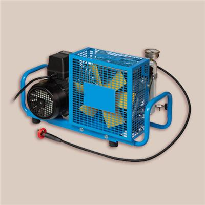 中安电子 呼吸空气压缩机 MCH6/ET