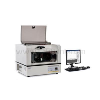 兰光 压差法气体渗透仪 VAC-V1