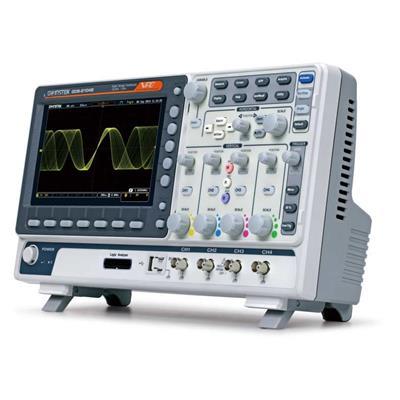 台湾固纬GWINSTEK 数字示波器 MSO-2072E(A)