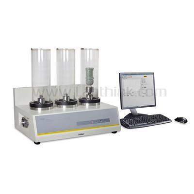 兰光  压差法容器气体透过率测试仪 G2/130
