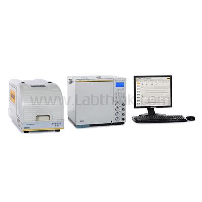 兰光 膜分离测试分析仪 G2/110