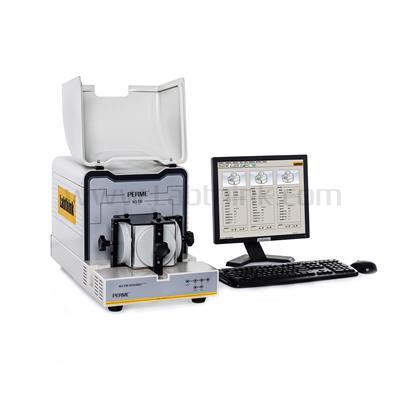 兰光  水蒸气透过率测试仪 W3/130