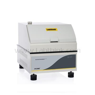 兰光  水蒸气透过率测试系统 W3/062