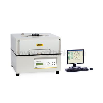 兰光 水蒸气透过率测试仪 W3/0120