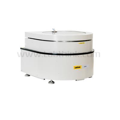 兰光 迁移量及不挥发物测定仪 C830