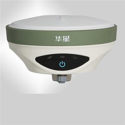 中海达 A12 GNSS RTK系统