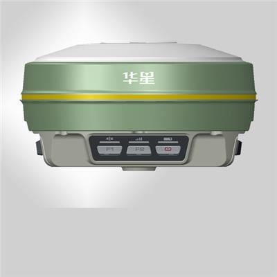 中海达 A10 RTK测量系统