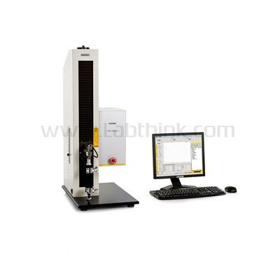 兰光 医药包装性能测试仪 MED-01