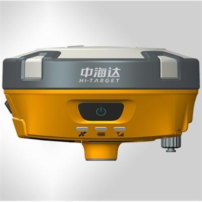 中海达  F91 GNSS RTK系统