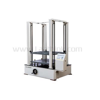 兰光  纸箱抗压试验机 XYD-15K