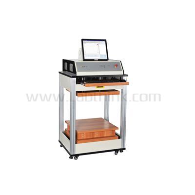 兰光 纸箱抗压试验仪 i-Boxtek 1700