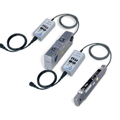 知用电子   电流探头  CP8050A