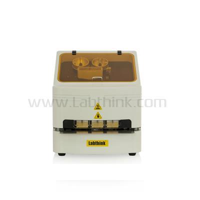 兰光 热封与热粘性能测试仪 i-Thermotek 2400