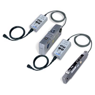 知用电子   电流探头  CP8030B