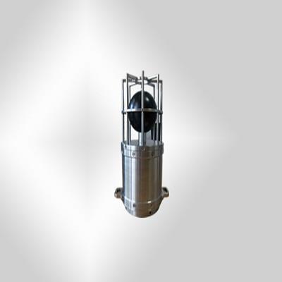 中海达 iTrack-LB系列长基线定位系统