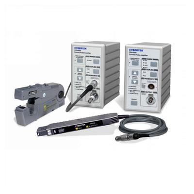 知用电子   电流探头   CP3050