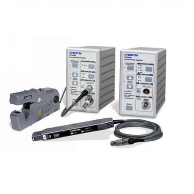 知用电子   电流探头   CP4040(500A/5MHz)