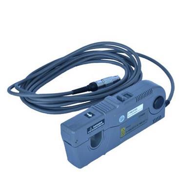 知用电子   电流探头   CP3030(150A/15MHz)