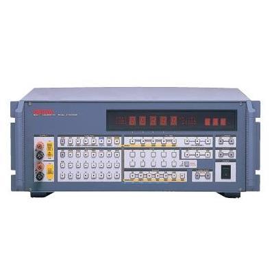 日本三和 校准仪 STD5000M