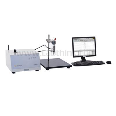 兰光  泄漏与密封强度测试仪 i-Leaktek 6600