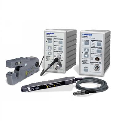 知用电子   电流探头   CPA4000
