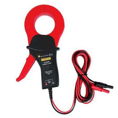 知用电子   低频电流钳    CP1000B