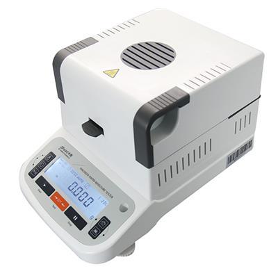 莱斯德 水分仪 QL-610A