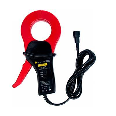 知用电子   低频电流钳     CP1000A