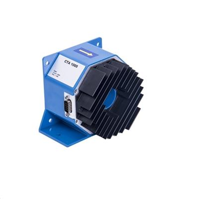 知用电子   电流互感器      CTA1000(1000A/500kHz)