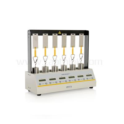 兰光  持粘性测试仪 CLASSIC 920