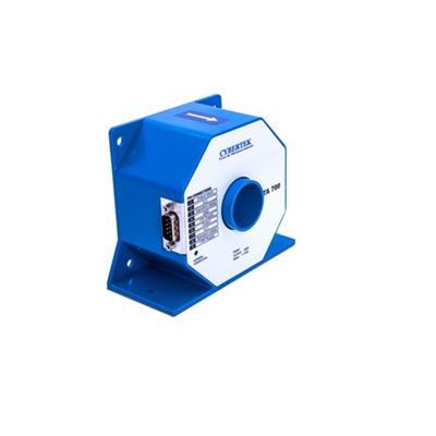 知用电子   电流互感器      CTA700(700A/100kHz)