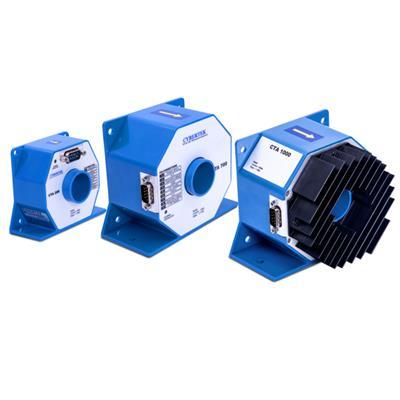 知用电子   电流互感器      CTA60(60A /800kHz)