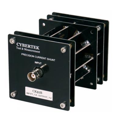 知用电子   电流互感器    CK01A/B