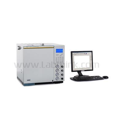 兰光 气相色谱仪 GC-6890