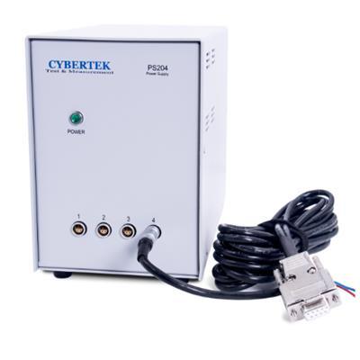 知用电子   电流互感器      PS202/204