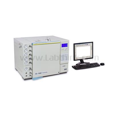 兰光 气相色谱仪 GC-7800
