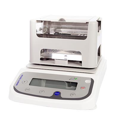 莱斯德 热销型固体胶密度计 DX-300
