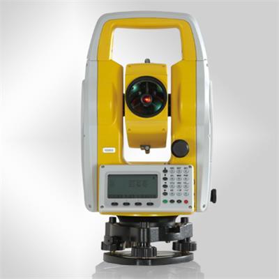 中海达 ZTS-121R4 专业型激光全站仪
