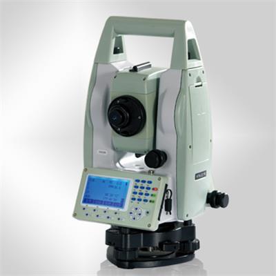中海达 HTS-221R实用型激光全站仪