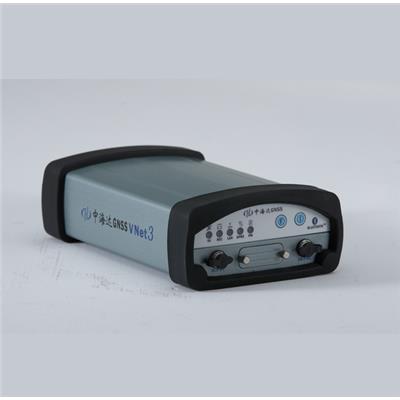 中海达 VNet3单星单频GPS接收机