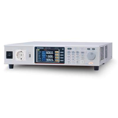 台湾固纬GWINSTEK 电源 APS-7100
