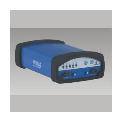 中海达 VNet5双星双频接收机