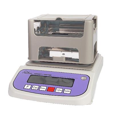 莱斯德 硫化橡胶、磨耗体积、指数测试仪 DX-300AR