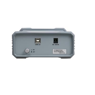 知用电子   EMI测试数字接收机 EM5080A