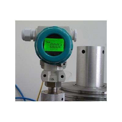 智拓 水压气压油压现场液晶显示压力变送器压力传感器4-20MA可带RS485 ZHT-900