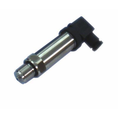 智拓 小巧型压力变送器、压力传感器0.05级 ZHT-202