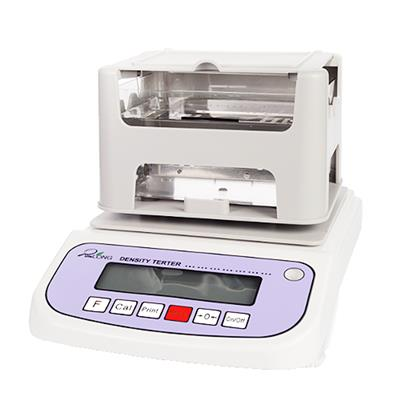 莱斯德 磁性材料专用密度测试仪 DX-300I