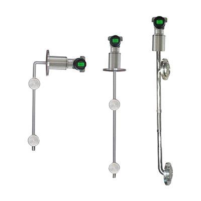 莱斯德 在线密度测试仪,在线液体密度计 QL-1000